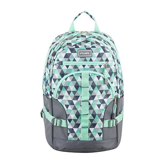 Fuel Dynamo Backpack