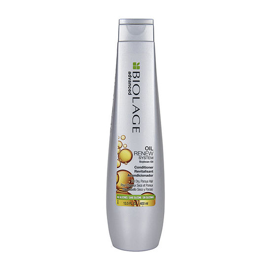 Matrix Biolage Matrix Biolage Advanced Oil Renew Conditioner - 13.5 oz.