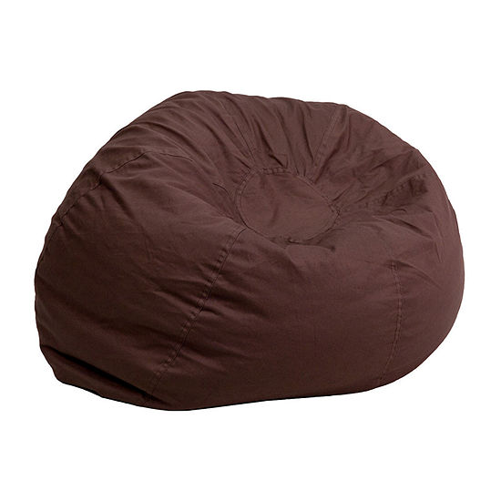 Small Kids Bean Bag Chair