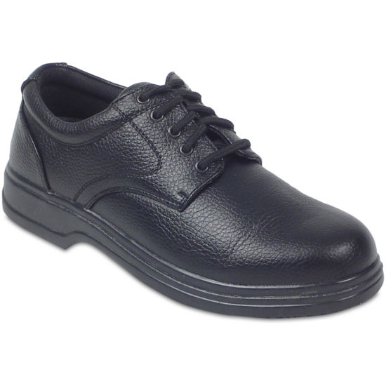 Deer Stags® Service Mens Oxfords