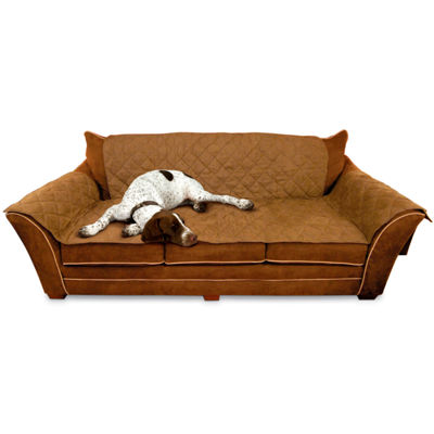 Pet Couch Cover Jcpenney