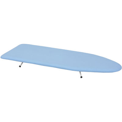 Delightful Household Essentials® Tabletop Ironing Board