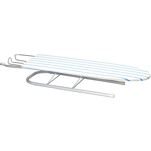 Household Essentials® Pressboard Tabletop Ironing Board