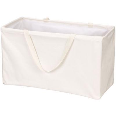 Household Essentials® Storage Carrier Hamper