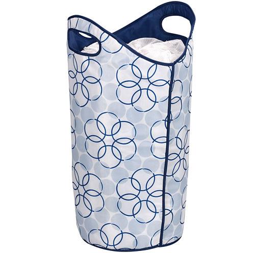 Household Essentials® Softside Hamper