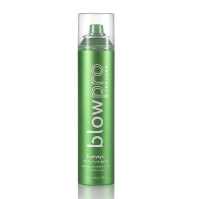 blowpro® textstyle™ Dry Texture Spray - 5.6 oz.