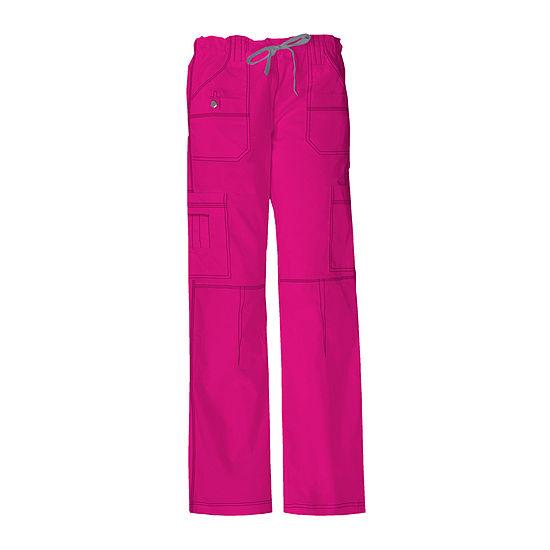 60da816bb75 Dickies Petite Cargo Pants