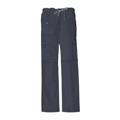 Dickies® Youtility Cargo Scrub Pants - Juniors - Tall