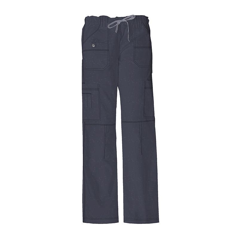 Dickies Youtility Cargo Scrub Pants - Juniors - Tall plus size,  plus size fashion plus size appare