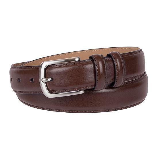Stafford® Feather-Edge Belt
