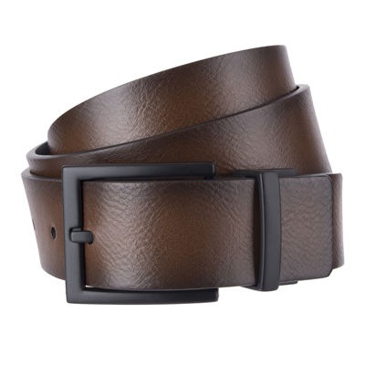 JF. J Ferrar® Cut-Edge Reversible Belt