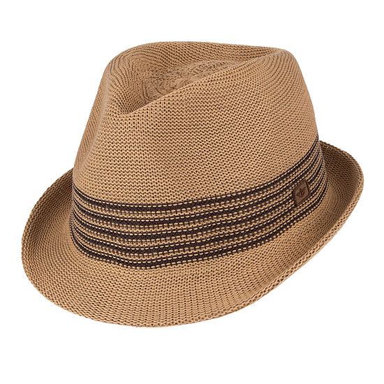 Dockers® Crushable Fedora