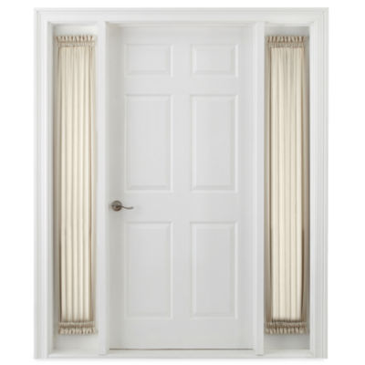 Royal Velvet® Hilton Sidelight Panel