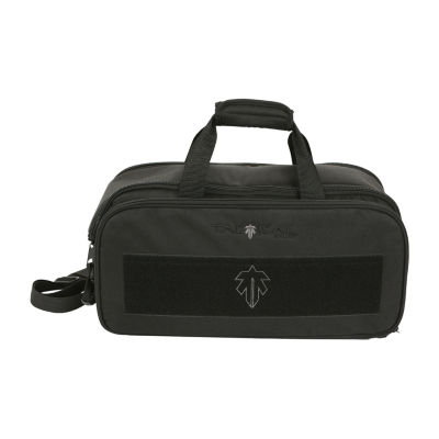 Allen Cases Battalion Tactical Range Bag