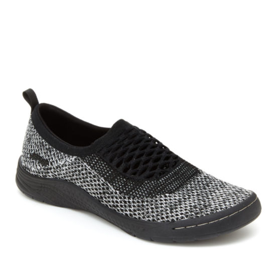 J Sport By Jambu Joy Womens Slip-On Shoes