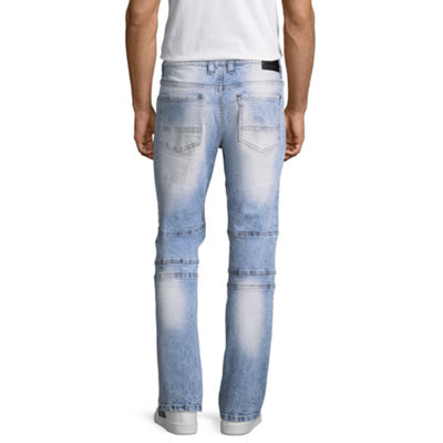 Parish Regular Fit Jeans