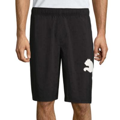 Puma Essential Workout Short