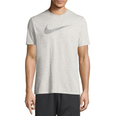 Nike Dri-Fit Allover Splatter Tee