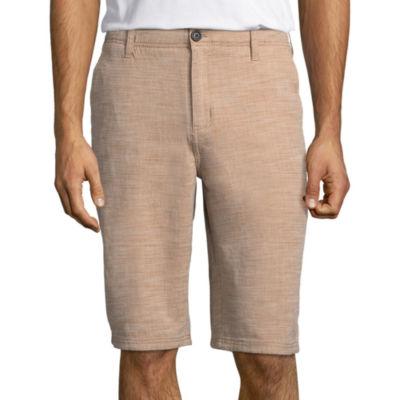 Zoo York Chino Shorts