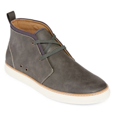 JF J.Ferrar Jonas Mens Sneakers