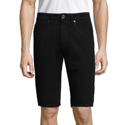 Parish Mens Chino Shorts