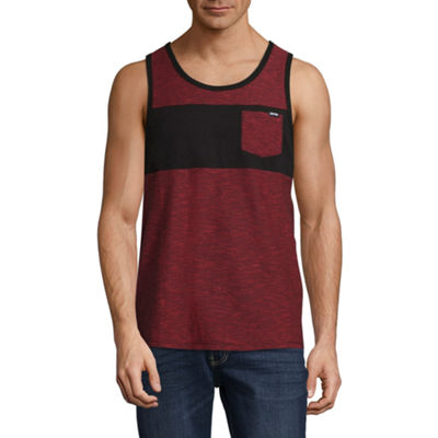 Zoo York Tank Top