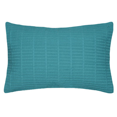 Zaylie Rectangular Throw Pillow