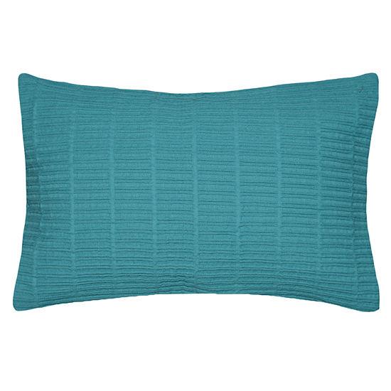 Zaylie Rectangular Throw Pillow