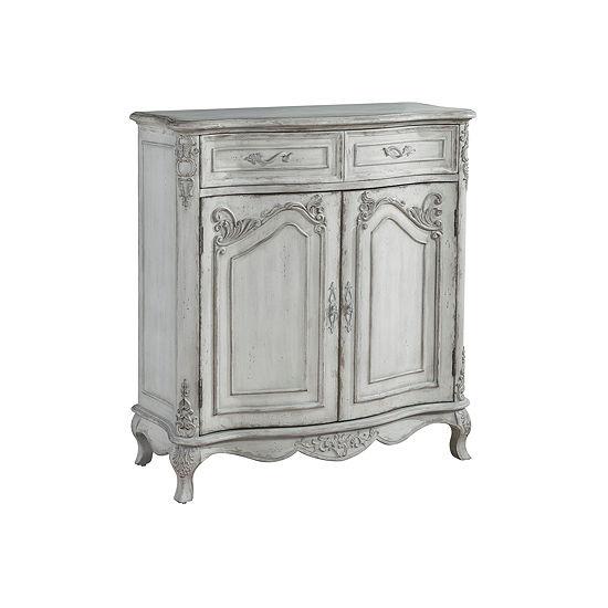 Rebecca Wine Cabinet