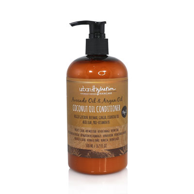 Urban Hydration Coconut Conditioner - 16.9 oz.
