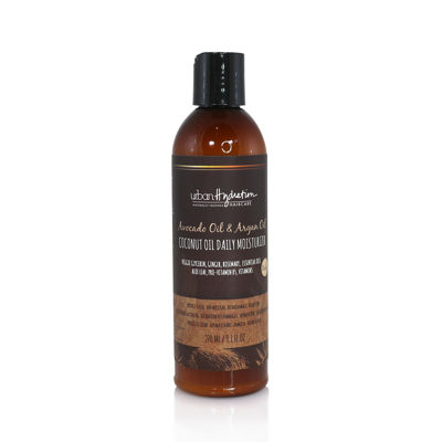 Urban Hydration Daily Moisturizer Hair Lotion-9.1 oz.