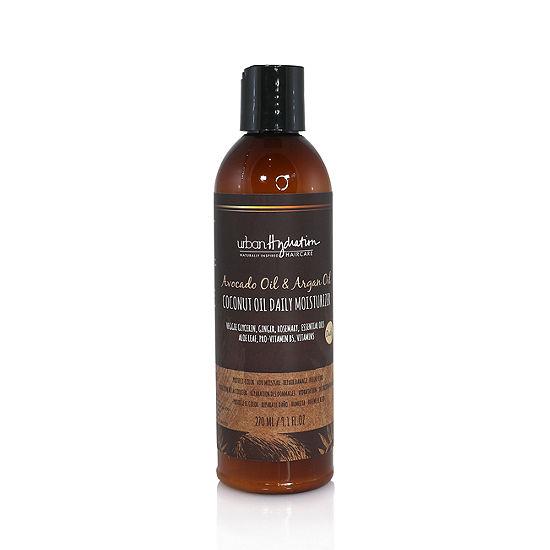 Urban Hydration Daily Moisturizer Hair Lotion-9.1 oz.