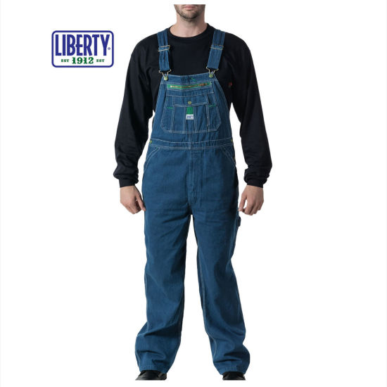 Walls Workwear Overalls