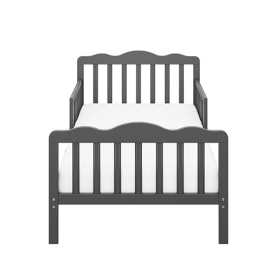 Storkcraft Hillside Toddler Bed
