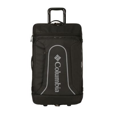 Columbia Northern Range 26 Inch Lightweight Luggage