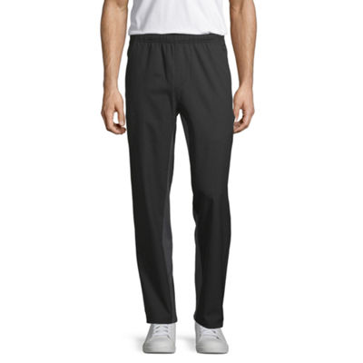 Msx By Michael Strahan Mens Sweatpant