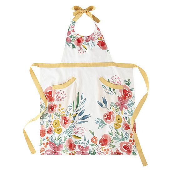 Peyton & Parker Mommy and Me Adult Apron