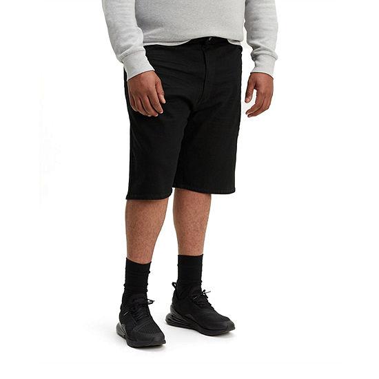 Levi's Mens Chino Short-Big and Tall