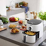 Philips HD9621/96 Viva Collection Airfryer