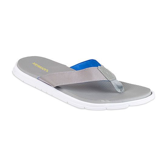 Xersion® Sport Flip Flops