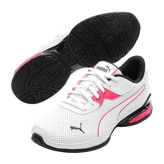Puma Centric Womens Training Shoes