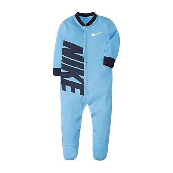 Nike - Baby Boys Sleep and Play