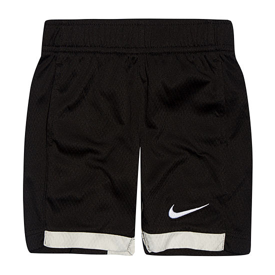 Nike Toddler Boys Pull-On Short