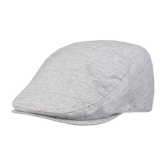 Dockers® Stretch Linen Ivy Cap