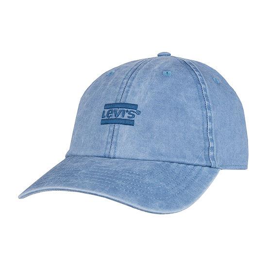 Levi's® Dyed Baseball Hat