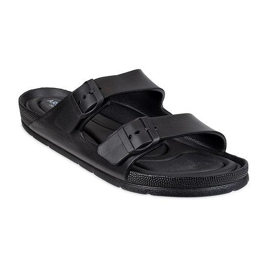 Arizona® Double Buckle Sandal
