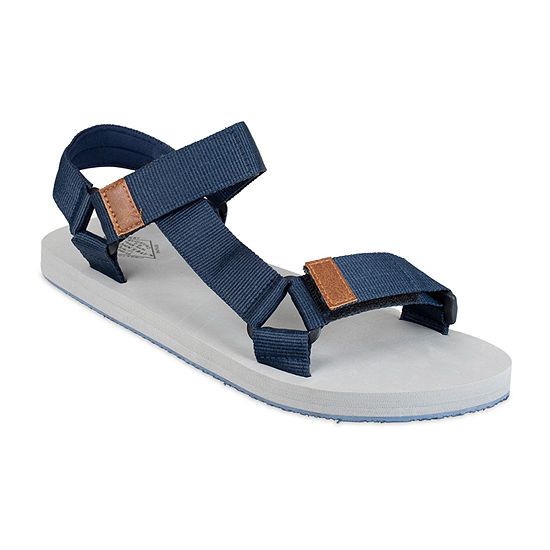 St. John's Bay™ Tech Sandals