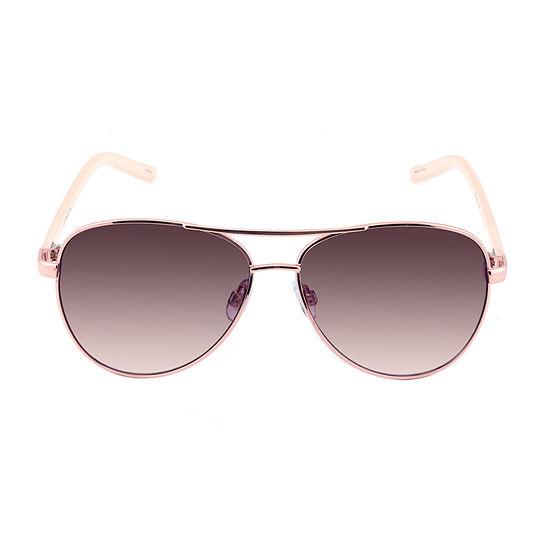 Liz Claiborne On The Dock Womens Sunglasses