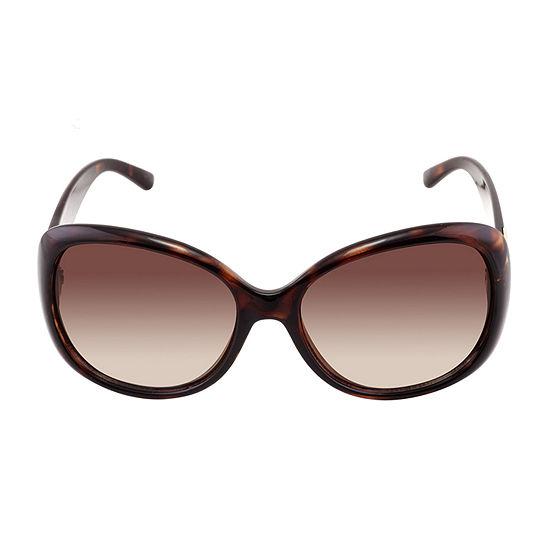 Liz Claiborne Belay Womens Sunglasses