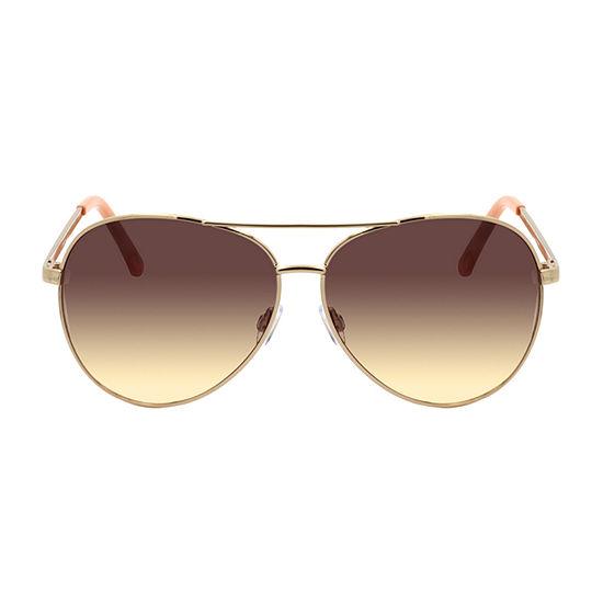 Liz Claiborne Sloane Womens Sunglasses